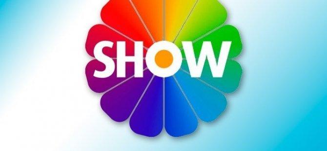 Show Tv Tekrar TMSF'ye Geçti