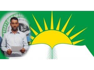 Kaçırılan HÜDA PAR Dicle İlçe Başkanı Bırakıldı