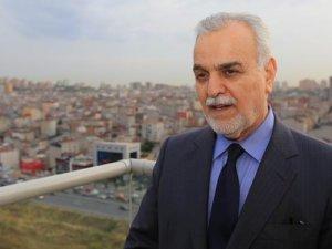 Haşimi Maliki'yi Eleştirdi
