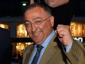 Yalova'da Belediye Başkanlığına Salman Seçildi