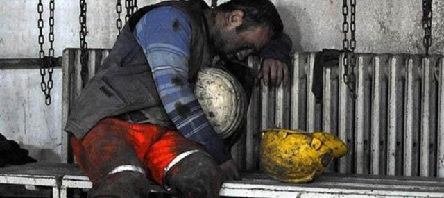 Soma'daki Madencilere Ödemeler 18 Temmuz'da