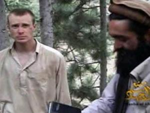 Taliban İle Esir Takası ABD'yi Karıştırdı