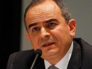Merkez Bankası Başkanı Erdem Başçı'dan Hükümete 'Sabır' Mesajı