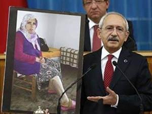 AK Parti'den HES'ler ve Bu Fotoğrafla İlgili Açıklama