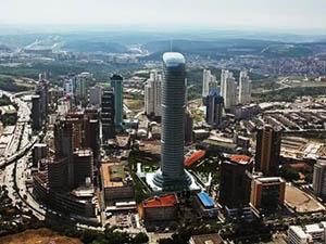 Alp Gürkan'ın Spine Towers'ına Soruşturma
