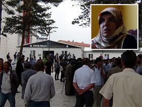 BDP'li Başkan 160 İşçiyi İşten Çıkardı