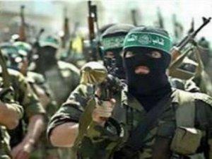 El-Bataş: 'Direnişin Silahı Pazarlık Konusu Değil'