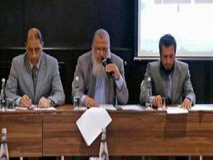 Darbe Karşıtları Sisi'yi Tanımıyor