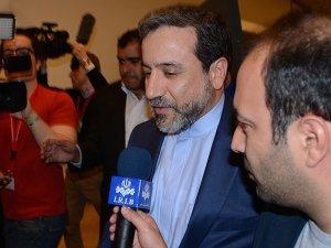 İran'la ABD Arasındaki Nükleer Müzakereler Başladı