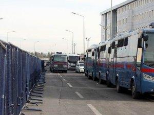 Diyarbakır Cezaevi Davasında Karar