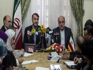 'Türkiye-Mısır İşbirliği Zorunlu'