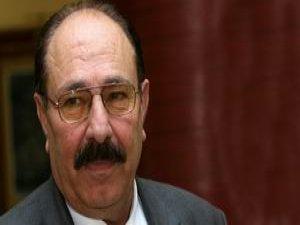 'Halk Maliki Korkusuyla Kaçıyor'