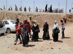 Musul Halkı IŞİD'i Nasıl Görüyor?