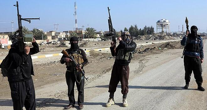 """""""Maliki'nin Politikası İflas Etmiştir"""""""