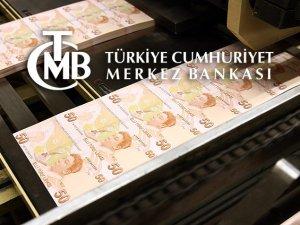 Merkez Bankası'dan Çifte Faiz İndirimi!