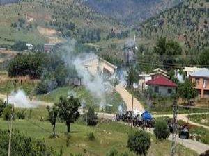 'Bayrak' Soruşturmasında 3 Polis Açığa Alındı