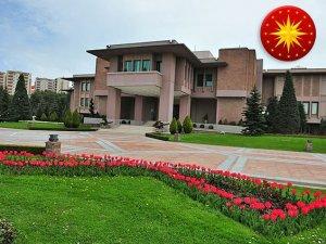Seçimin Kazananı AK Parti, HDP ve Çözüm Süreci!