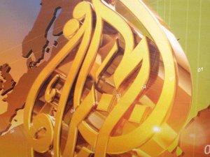 Katar'dan Sisi'yi Memnun Edecek 'El Cezire' Hamlesi