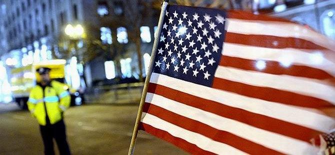 ABD İran ve Irak'ta Mezhepçi Zemin Oluşturdu