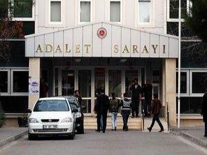 Diyarbakır'da Kamu Görevlileri Hakkında Soruşturma