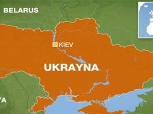 Ukrayna'da Hükümet Krizi Tırmanıyor