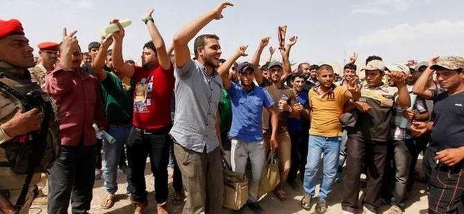 Maliki'den 'Halk Komitesi' Talimatı