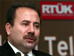 Akman ve Kanal 7 Yöneticileri Gözaltında