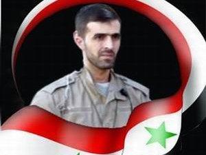 Esed'in  Ulusal Savunma Komutanı Öldürüldü