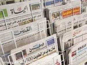 Darbe Karşıtı Gazeteye Baskın