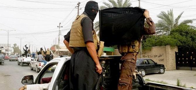 Suudi Arabistan Müdahaleye Karşı