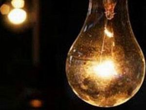 Bağdat Musul'un Elektriğini Kesti