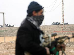"""İngiltere IŞİD ve THKP-C'yi """"Terör Örgütleri"""" Listesine Aldı"""