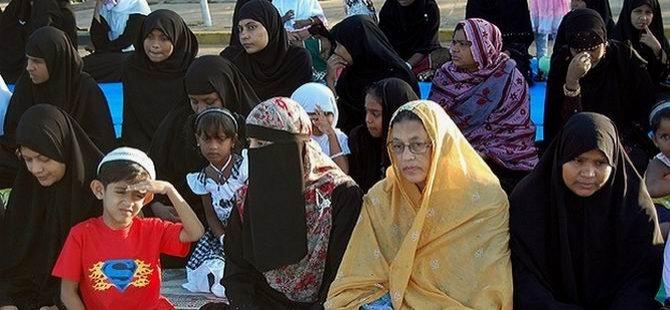Kanada'dan Müslümanlara Yönelik Katliama Tepki