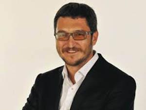 CHP'li Koray Çalışkan Yine Alay Konusu Oldu!
