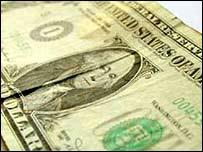 Seçim Sonuçları Doları Uçurdu; Faiz Yükseldi