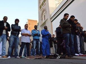 Fransa'da İslamiyet Karşıtı Saldırılarda Artış