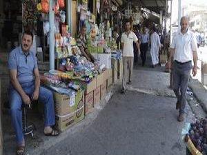 IŞİD'den Sonra Musul'da Hayat