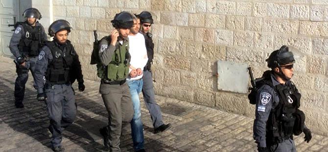 İsrail'in Kayıplarla ilgili Hamas İddiası