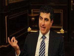 Maliki'ye İstifa Çağrıları