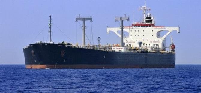IKBY Yönetimi: 'İsrail'e Petrol Satmadık'