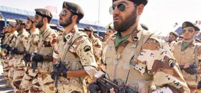 """""""Maliki Yönetimine Silah Vermeye Hazırız!"""""""