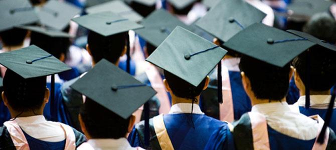 YÖK'e Vakıf Üniversitelerini Kapatma Yetkisi