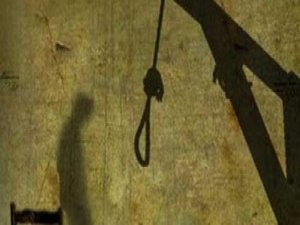 Bangladeş'te İslami Cihad'dan 8 Kişiye İdam Cezası