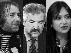 AK Parti'den Kaçıp Neo-Conlar'a Malzeme Olmak