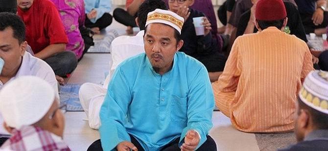Malezya'da Allah İsmini Sadece Müslümanlar Kullanabilecek