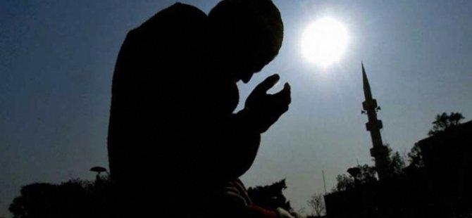 Bir Çok İslam Ülkesi Ramazan'a Pazar Günü Başlıyor