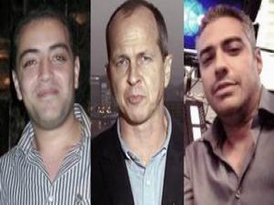 Sisi, Gazeteciler İçin Verilen Hapis Kararını Savundu