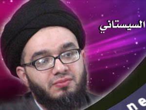 """Şiilerde Kabaran """"Cihad Aşkı"""" İmrendiriyor(!)"""