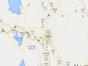 Irak Devrimcileri: Birkaç Gün İçinde Maliki Rejimini Devireceğiz