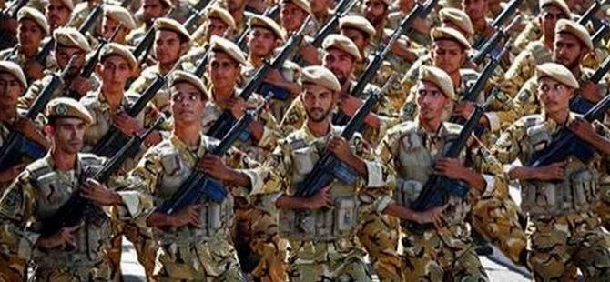 Tahran ve Şam'dan Maliki'ye Takviye Güç